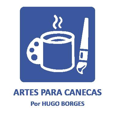 Artes para Canecas